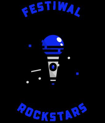 Festiwalrockstars